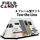 Field Candy ( Tow-Line , 2人用)