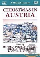Musical Journey: Austrian Christmas [DVD] [Import]