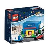 レゴ LEGO 40144 トイザらスショップ トイザラス限定