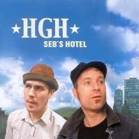 Seb's Hotel