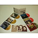Doors - Collection Box Set (6cd)