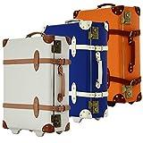 【期間限定 50% off】アウトレット スーツケース キャリーバッグ キャリー 旅行鞄 小型 Sサイズ エース Jewelna Rose(ジュエルナローズ) AE-39301