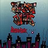 Street Jams: Electric Funk 4