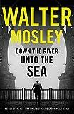 Down the River Unto the Sea 画像