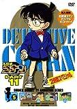 名探偵コナンDVD PART11 vol.5[DVD]