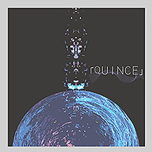 「Quince」の詳細を見る