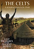 Lost Treasures 3: The Celts [DVD] [Import]