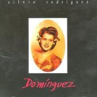 Dominguez