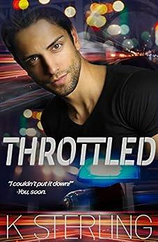 Throttled by [Sterling, K.]