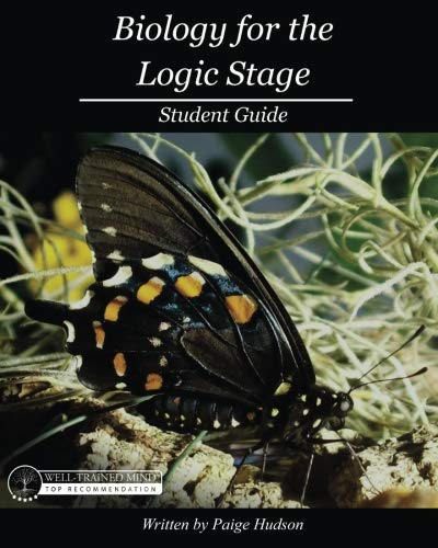Download Biology for the Logic Stage Student Guide 1935614398