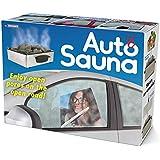 Prank Pack Auto Sauna by Prank Pack