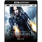 アンダーワールド ブラッド・ウォーズ 4K ULTRA HD & ブルーレイセット [4K ULTRA HD + Blu-ray]