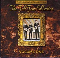 The Legends Collection Vol. 1