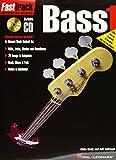 FastTrack Bass 01 (D)