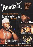 Hoodz Dvd Magazine 1