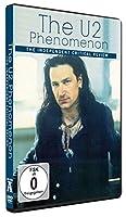 U2 Phenomenon: Independent Review [DVD] [Import]