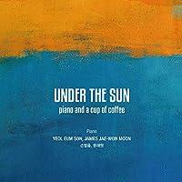 Yeol Eum Son - Under The Sun (Gatefold)