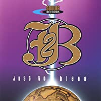 Just to Bless by J. Thomas (2004-10-04)