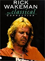 Classical Connection / [DVD] [Import]