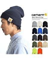 (カーハート)Carharrt(25310121)ニット帽 メンズ レディース