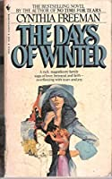 Days of Winter
