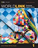 World Link: Student Book With My World Link Online (World Link Third Edition, Developing English Fluency)