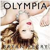 Olympia: CD + DVD Edition