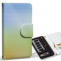 スマコレ ploom TECH プルームテック 専用 レザーケース 手帳型 タバコ ケース カバー 合皮 ケース カバー 収納 プルームケース デザイン 革 その他 シンプル カラフル 001848
