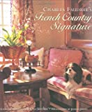 Charles Faudree's French Country Signature 画像