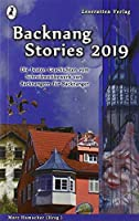 Backnang Stories 2019