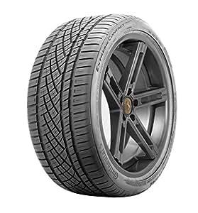 サマータイヤ 215/45ZR18 93Y XL コンチネンタル エクストリームコンタクト DWS06 ExtremeContact DWS06