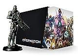 Overwatch Origins Collector Edition