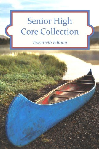Download Senior High Core Collection 1682170691
