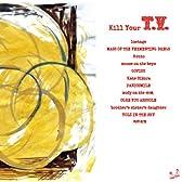 Kill your T.V.'09