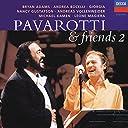 Pavarotti friends 2