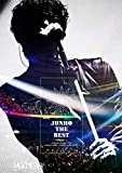 【Amazon.co.jp限定】JUNHO (From 2PM) Last Concert