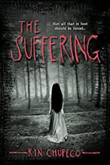 The Suffering Kindle Edition
