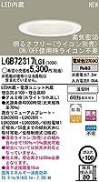 LGB72317LG1 ダウンライト パナソニック電工 Panasonic