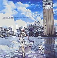 ARIA AVVENIRE OVA 単体 Blu-rayに関連した画像-08