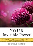 YOUR Invisible Power: Create the Life You Want, a Hampton Roads Collection (English Edition)
