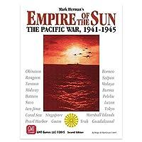 Empire of the Sun [並行輸入品]
