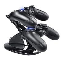 DinoFire LLC660%ゲームの売れ筋ランキング: 74 (は昨日563 でした。)(16)新品: ¥ 2,000¥ 1,199