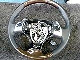 トヨタ 純正 レクサスIS E20系 《 GSE20 》 ステアリングホイール P70300-16009647