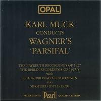Classic Muck Recordings 1927-1929