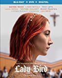 Lady Bird/ [Blu-ray] [Import]