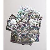 7色キラキラ ホログラム紙吹雪 1kg