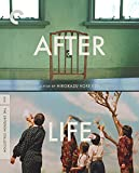 After Life (Criterion Collection) [Blu-ray]