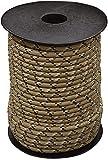 ogawa(オガワ) アウトドア キャンプ テント タープ 張り綱 直径4mm×40m ベージュ柄 3133