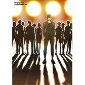 『朗読劇 PSYCHO-PASS サイコパス -ALL STAR REALACT-』 [Blu-ray]