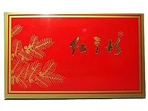 紅豆杉茶(こうとうすぎちゃ) 2g×30